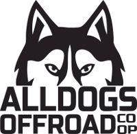 Alldogs Offroad Coop, LCA