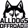 Picture of Alldogs Offroad Coop Membership