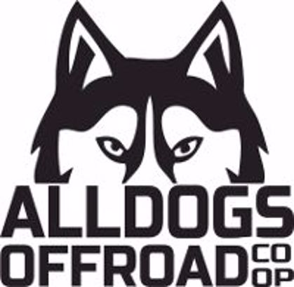 Picture for manufacturer Alldogs Offroad Coop