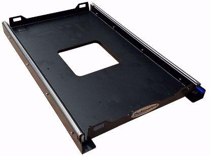 Picture of Dobinsons FF80-3944 Portable Fridge Slider