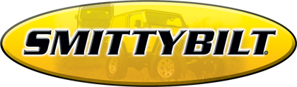 Picture for manufacturer Smittybilt