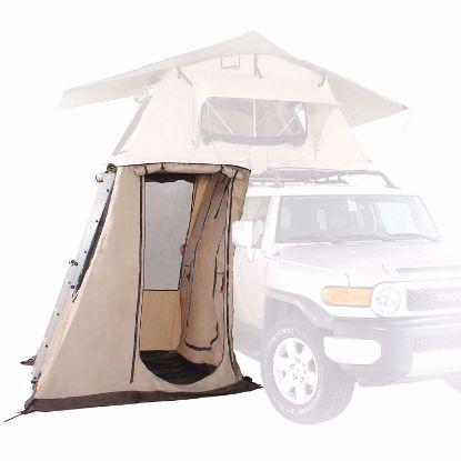 Picture of Smittybilt 2788 Overlander Tent Annex