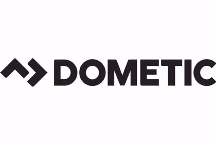 Picture for manufacturer Dometic USA