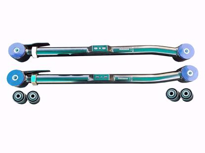 Picture of Dobinsons WA59-520K Adjustable Rear Lower Control Arms, Toyota FJ Cruiser 4Runner, Lexus GX470 GX460