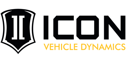 Picture for manufacturer Icon Vehicle Dynamics