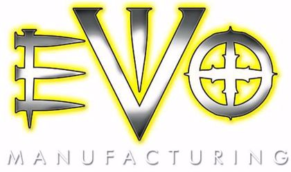 Picture for manufacturer EVO Manufacturing