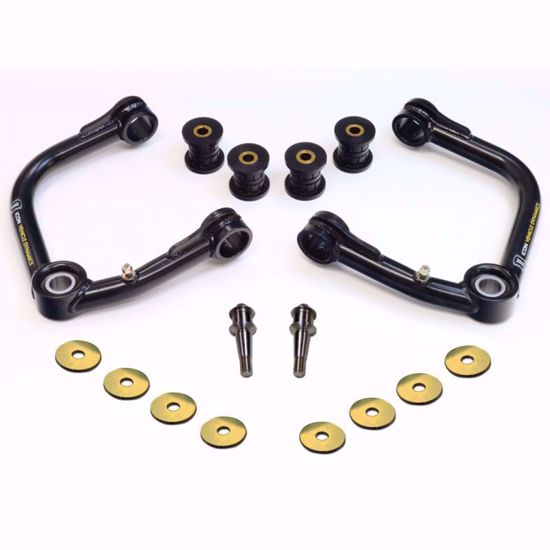 Picture of Icon 58451 120 & 150 Series Toyota / Lexus Tubular Upper Control Arms, Uniball