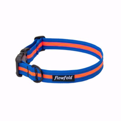 Picture of Flowfold Trailmate Dog Collar