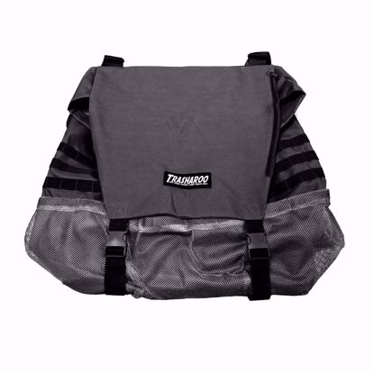 Picture of Trasharoo Spare Tire Storage Sack