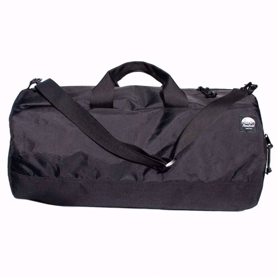 Picture of Flowfold Conductor Limited 40L Duffle Bag