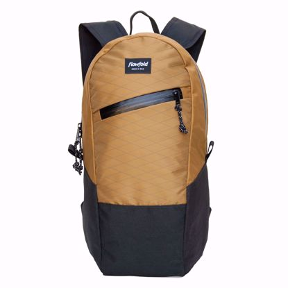 Picture of Flowfold Optimist Limited 10L Mini Backpack