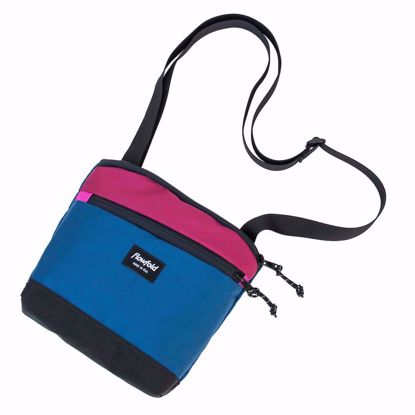 Picture of Flowfold Muse 2L Crossbody Purse
