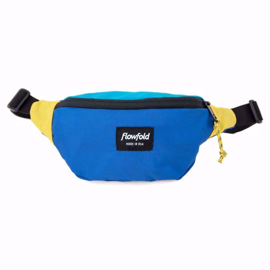 Picture of Flowfold Rebel Fannie Pack