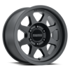 "Picture of Method 701 Trail Series 17"" x 8.5"" Wheel"