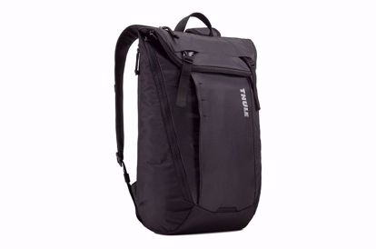 Picture of Thule Enroute Backpack, 20L