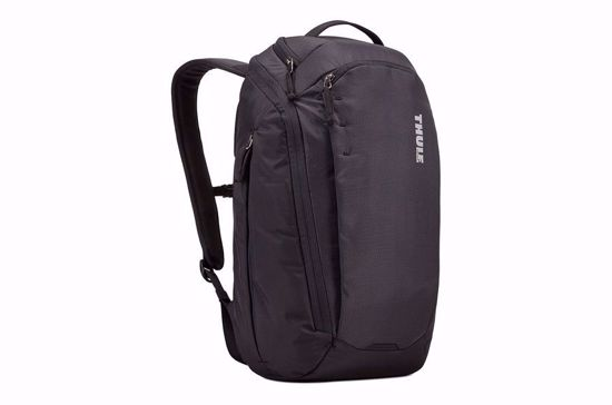 Picture of Thule Enroute Backpack, 23L