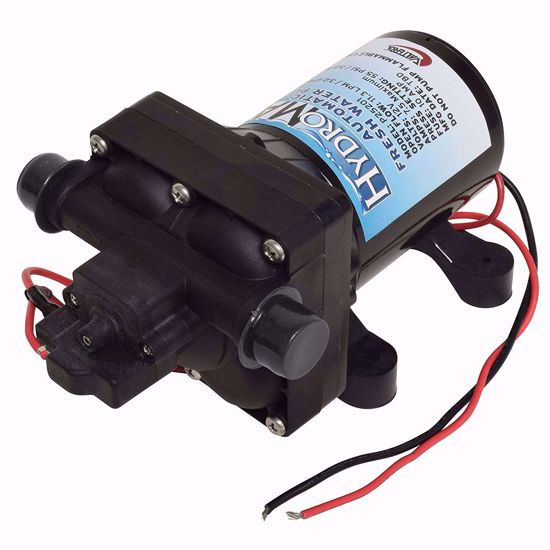 Picture of Valterra P25201 12v Electric Freshwater Pump