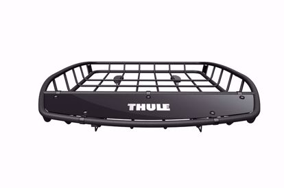 Picture of Thule 859XT Canyon Rooftop Cargo Basket