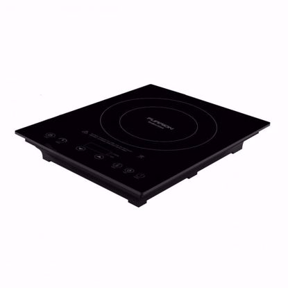 Picture of Lippert 424718 Built-In Single Induction Cooktop, 1500W