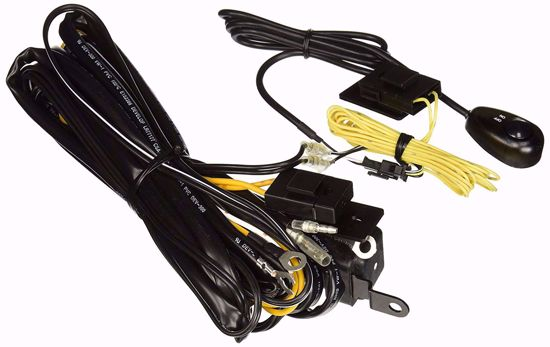 Picture of ARB 3500440 Wiring Loom Kit for Auxiliary & Fog Lights