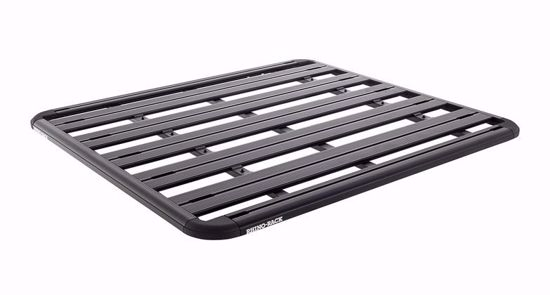 "Picture of Rhino-Rack Unassembled Pioneer Platform Roof Rack, 54"" Width"