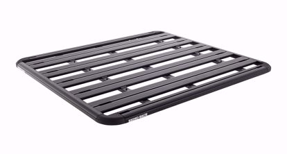 "Picture of Rhino-Rack Unassembled Pioneer Platform Roof Rack, 56"" Width"