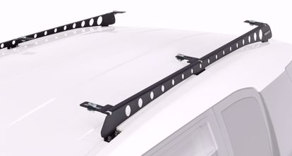 Picture of Rhino-Rack RFJB1 FJ Cruiser Backbone Roof Rack Mounting Kit