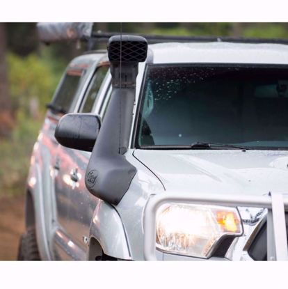 Picture of ARB SS171HP 2nd Gen Tacoma Safari Snorkel Kit