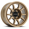 "Picture of Method 702 Trail Series 17"" x 8.5"" Wheel"