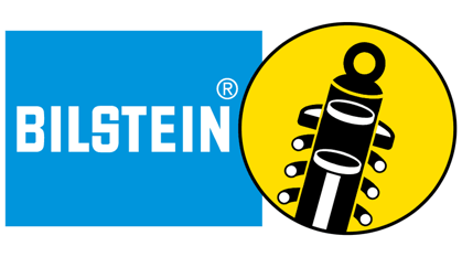 Picture for manufacturer Bilstein