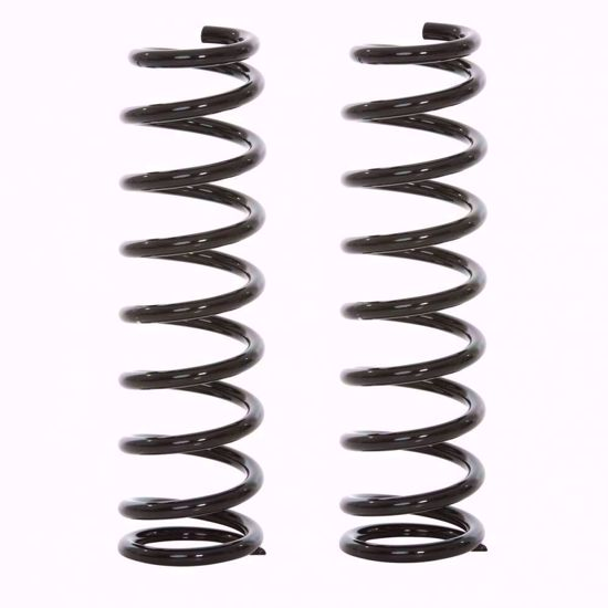Picture of Old Man Emu 2886 Coil Springs Pair