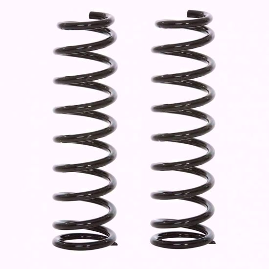Picture of Old Man Emu 2887 Coil Springs Pair