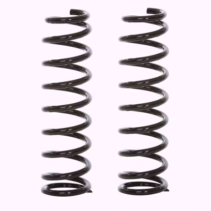 Picture of Old Man Emu 2607 Coil Springs Pair