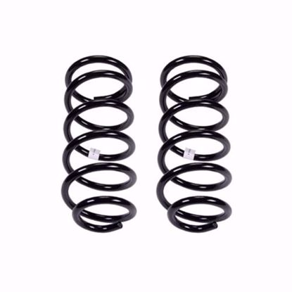 Picture of Old Man Emu 2889 Coil Springs Pair