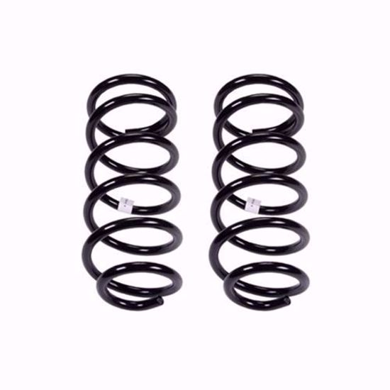 Picture of Old Man Emu 2898 Coil Springs Pair