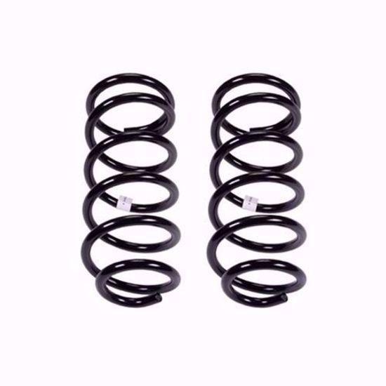 Picture of Old Man Emu 2895 Coil Springs Pair