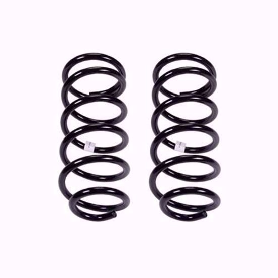 Picture of Old Man Emu 2895E Coil Springs Pair