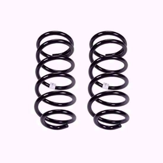 Picture of Old Man Emu 2609 Coil Springs Pair