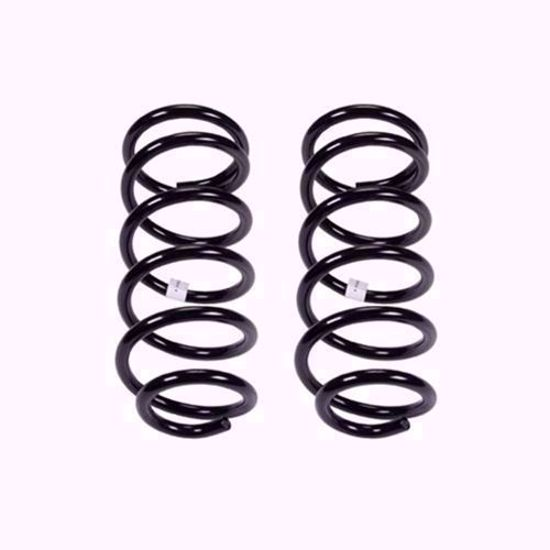 Picture of Old Man Emu 2610 Coil Springs Pair