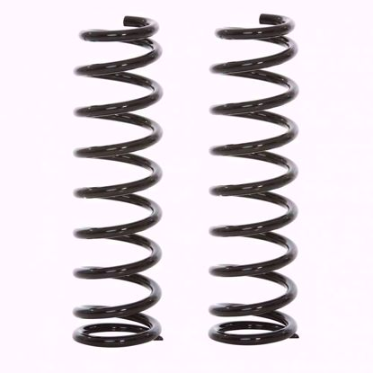 Picture of Old Man Emu 2915 Coil Springs Pair