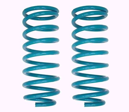 Picture of Dobinsons C43-125 Coil Springs Pair