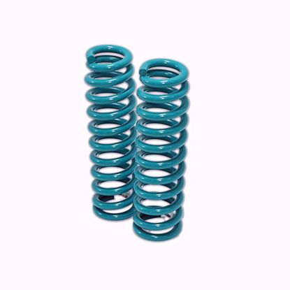 Picture of Dobinsons C43-126 Coil Springs Pair