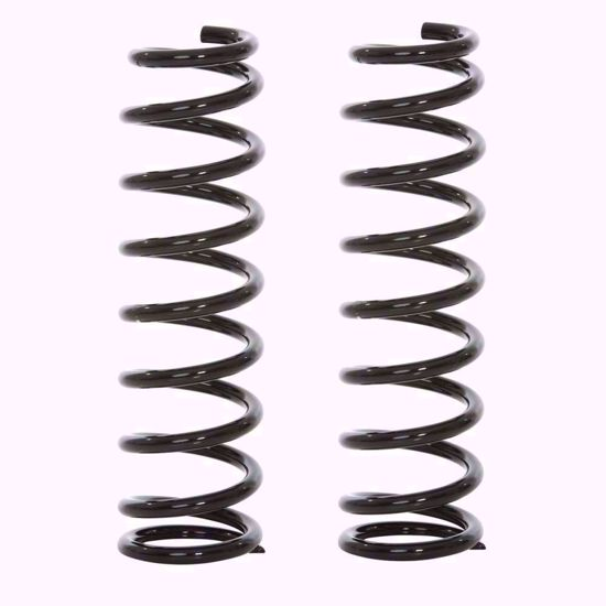 Picture of Old Man Emu 2619 Coil Springs Pair