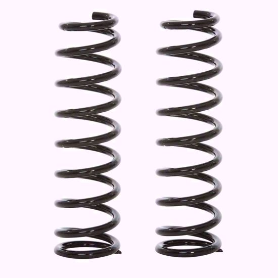 Picture of Old Man Emu 2617 Coil Springs Pair