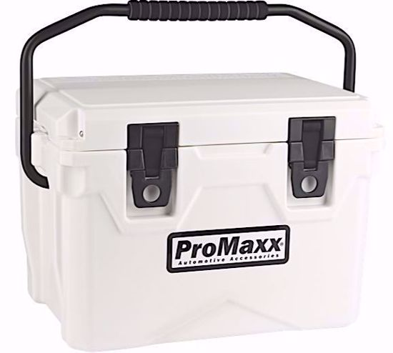 Picture of ProMaxx 20QT High Performance Roto-Molded Cooler