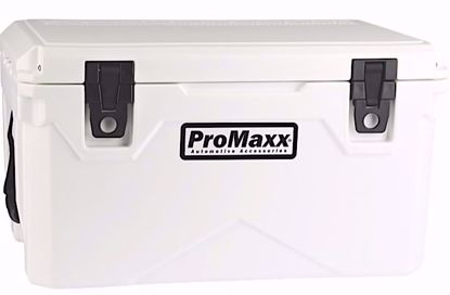 Picture of ProMaxx 45QT High Performance Roto-Molded Cooler