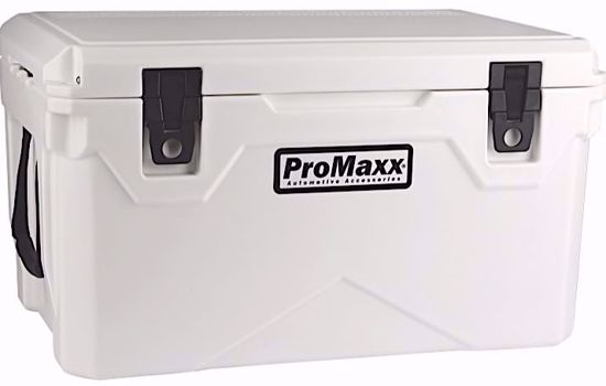 Picture of ProMaxx 65QT High Performance Roto-Molded Cooler