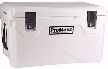 Picture of ProMaxx 110QT High Performance Roto-Molded Cooler