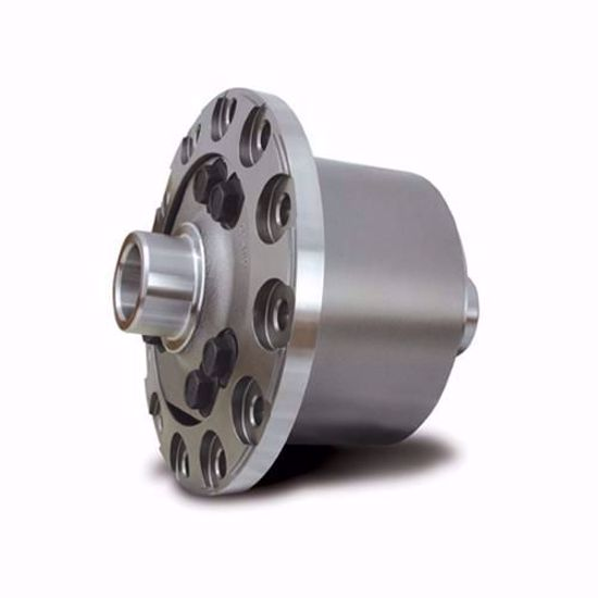Picture of Eaton 913A582 Truetrac Limited Slip Differential for Nissan M226 Rear