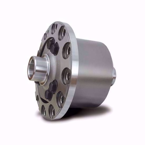 """Picture of Eaton 913A610 Truetrac Limited Slip Differential for Toyota 8"""" Rear"""